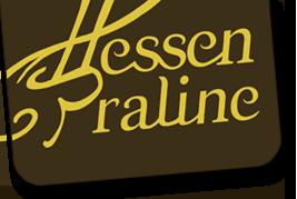 Hessenpraline