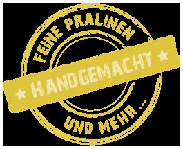 Hessenpraline - Pralinen, Schokoladen und mehr ….
